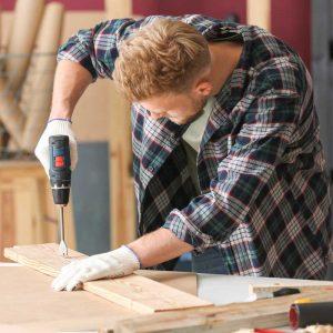 best home improvement contractors in st louis